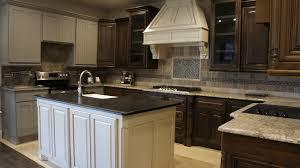 100 home builder design center software new homes for sale