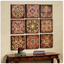 Tuscan Style Rugs Tuscan Italian Style Home Decorating And Tuscan Decorating Tips