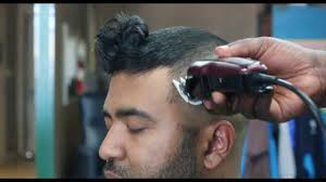 how to do miguels hair cut haircut how to the miguel haircut youtube