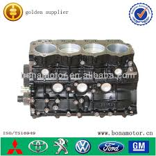isuzu 4jb1 engine block isuzu 4jb1 engine block suppliers and