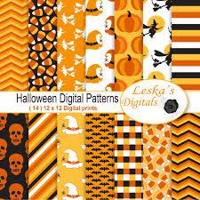 halloween background scrapbook paper halloween backgrounds