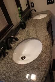 grey marble bathroom littleton co u2013 vista remodeling