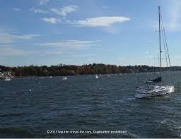 Massachusetts cruise travel images Fall halloween fun in salem massachusetts top ten travel blog jpg