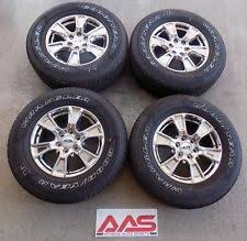 13 Best Off Road Tires All Terrain Tires For Your Car Or Truck 2017 Pertaining To Cheap All Terrain Tires For 20 Inch Rims Ford F150 Wheels And Tires Ebay