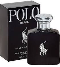 perfume price in dubai ralph polo black for 125ml price review and buy in