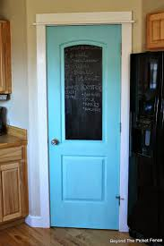 Best 25 Painting Interior Doors by Chalk Paint Interior Doors Home Design U0026 Architecture Cilif Com