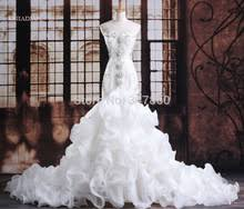expensive wedding dresses buy expensive wedding dress and get free shipping on aliexpress
