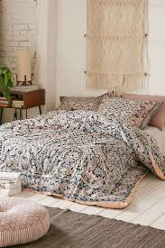 Tapestry Urban Outfitters Carole King by 37 Best Mexican Style Bedroom Images On Pinterest Mexican Style
