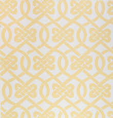 knotted wallpaper sheet contemporary wallpaper by kimberly