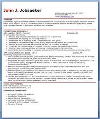 Sample Australian Resume Format Professional Resume Template Australia Australian Cv Resume In