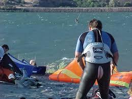 camaro wetsuit ισοθερμικεσ στολεσ camaro χειμωνασ ανοιξη 2008 windrider s