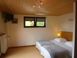 chambre d hote lapoutroie le kebespré chambres d hôtes lapoutroie