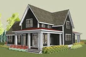 2 farmhouse plans farmhouse plans simple house plans simple farmhouse design house