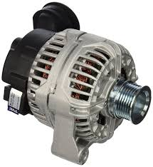 2002 honda civic alternator amazon com tyc 2 13882 replacement alternator automotive