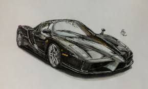 black enzo search results for enzo draw to drive