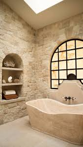 Beige Bathroom Designs by Best 25 Tuscan Bathroom Ideas Only On Pinterest Tuscan Decor