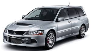 mitsubishi gsr 1 8 turbo the history of the mitsubishi lancer and evolution photos