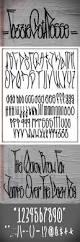 best 20 graffiti font ideas on pinterest graffiti alphabet