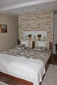 Schlafzimmer Mint Braun Funvit Com Bilder Für Schlafzimmer Nach Feng Shui