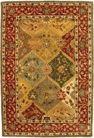 Wolf Area Rugs by 36 Best Rugs Images On Pinterest Area Rugs Oriental And Carpets
