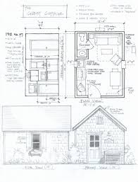 up house floor plan kitchen uncategorized small guest house floor plan impressive