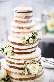 5 tier wedding cake cakes desserts photos 5 tier cake with fresh flowers