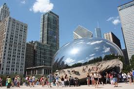 chicago summer 2017 festivals u0026 events guide u2022 chicago real estate