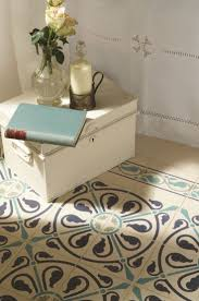 28 best odyssey images on pinterest cement tiles bathroom ideas