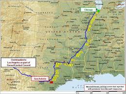 37 best travel via texas eagle amtrak images eagles