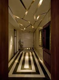 false ceiling designs for entrance lobby 31 epic gypsum ceiling