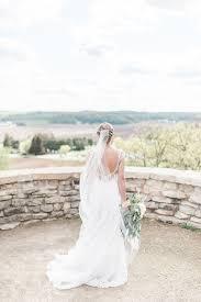 photographers wi larissa photography wisconsin wedding photographers near