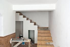 Tv Stand Plans Howtospecialist How by How To Build Concrete Stairs Howtospecialist How To Build