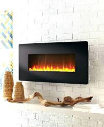 light and go bonfire appealing electric fireplace logs home depot fireplaces portable