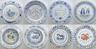 celebration plates painted plates painted personalised plates to celebrate any