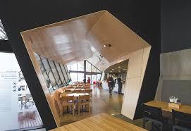 national museum of australia café u2013 canberra architecture