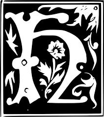 35 best h images on pinterest alphabet letter and letter art