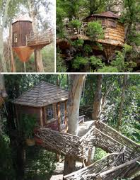 home best tree houses buy a treehouse treehouse hotel most