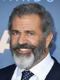 M El Mel Gibson Actor Director Producer Screenwriter Tv Guide