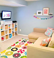 kids playroom playroom decorating ideas findkeep me