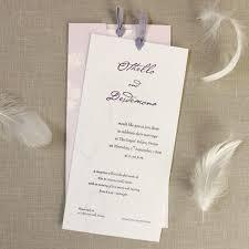 wedding invitations philippines wordings free traditional wedding invitations philippines with
