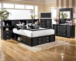 Best Bedroom Designs And Decorations Ideas Images On Pinterest - Furniture design bedroom sets