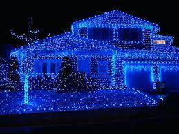 led christmas lights clearance walmart outstanding led christmas lights multi action led cluster lights