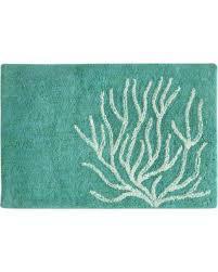 rugged easy bathroom rugs 8 10 rugs and tommy bahama bath rug