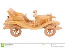 Free Download Wood Toy Plans by Free Download Wood Toy Plans Custom Woodworking Projects