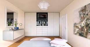 schlafzimmer kleiderschrank bilder der schlafzimmermöbel nach maß jetzt ansehen deinschrank de