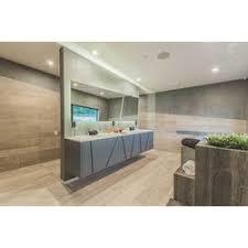 interior designer in indore commercial interior designer commercial interior designers in indore