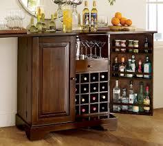 Wine Bar Cabinet Furniture Bar Cabinet Furniture Comfortable Cabinet Design