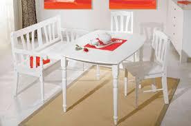table cuisine blanc table cuisine bois blanc salle manger maison boncolac