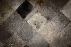 re tile kitchen floor picgit com