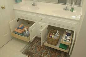 26 great bathroom storage ideas 26 great bathroom storage ideas 2018 athelred